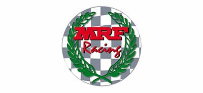 mrf-racing