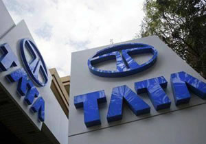 Tata Motors joins hand with Jayem Auto to launch electric car Neo